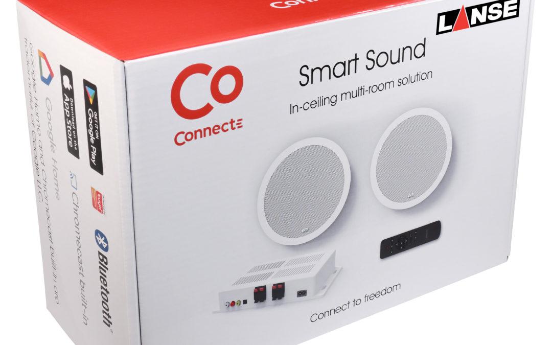 Smart Sound Multirom